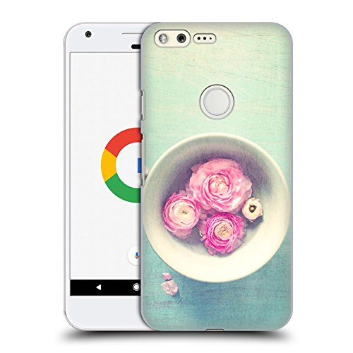official-olivia-joy-stclaire-life-is-beautiful-on-the-table-2-hard-back-case-for-google-pixel