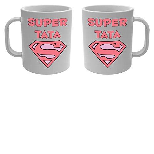 yonacrea-mug-tasse-super-tata
