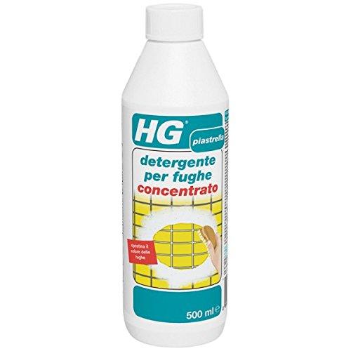 hg-detergente-per-fughe