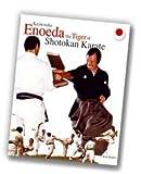 Keinosuke Enoeda - Tiger of Shotokan Karate