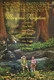MOONRISE KINGDOM – Imported Movie Wall Poster Print – 30CM X 43CM BRUCE WILLIS EDWARD NORTON