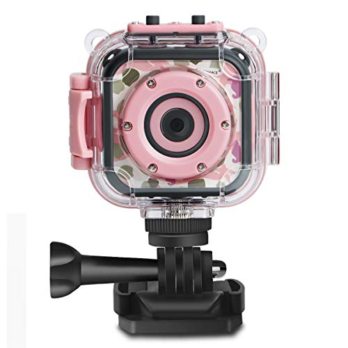 7 Inch Hd 1000tvl Underwater Fishing Video Camera Kit 6pcs 1w White Leds Lights Video Fish Finder 15m 20m 30m 50m Regular Tea Drinking Improves Your Health Video Surveillance Security & Protection
