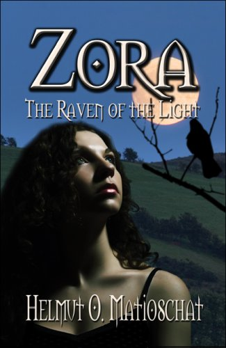 Zora Cover Image