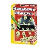 22509671 - ASS Altenburger Spielkarten - Kreuzwortwürfeln