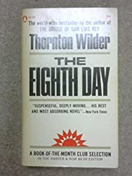 The Eighth Day.