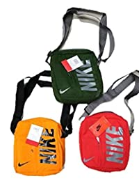 Must Visit Attractive Sling Bag/Tiffin Bag/Lunch Box Bag/Body Cross Bag For Multipurpose Use Bag