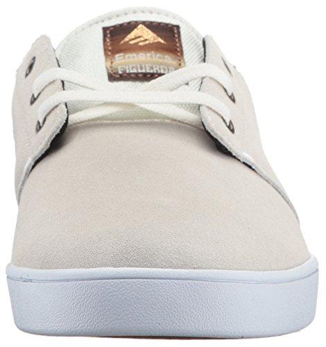 Noir Chaussures Hautes 153808c Converse 41 Noir 1f2030s5