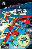 JSA. Classici DC: 6