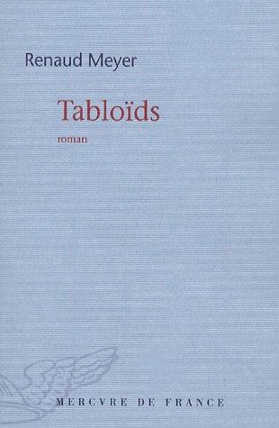 Tabloïds