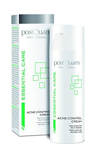 Anti-akne-gel (Postquam Anti-Akne-Gel _ 50 ml)