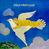 Songtexte von Robert Wyatt - Shleep