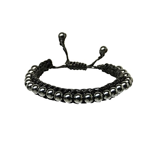 buddha-to-light-one-size-shamballa-pulsera-crystal-beads-hematit-negro-mano-uvp-2990
