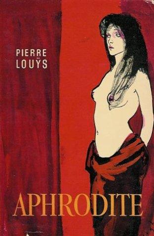 Aphrodite, moeurs antiques
