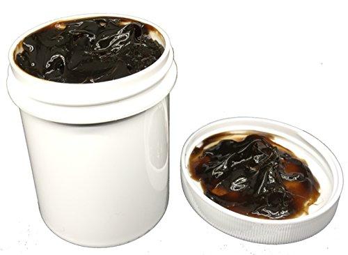 Kitchenaid Stand Mixer Food Grade Gear Grease, 3.5 Oz, Enough For One Mixer Repair
