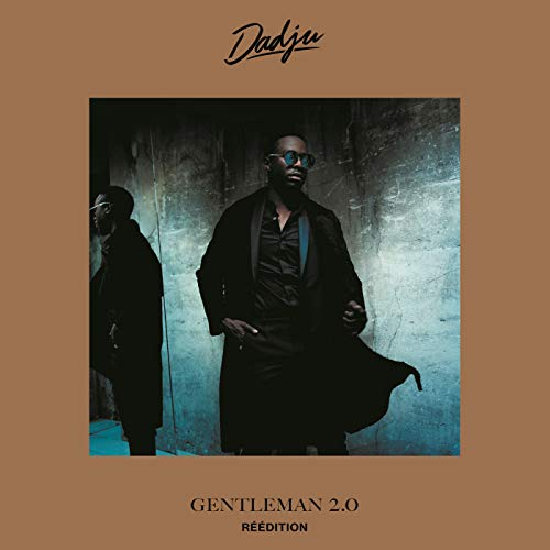 Gentleman 2.0 [Explicit] (Rééd...