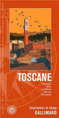 Italie:Toscane: Florence, Pise, Le Chianti, Sienne, Grosseto