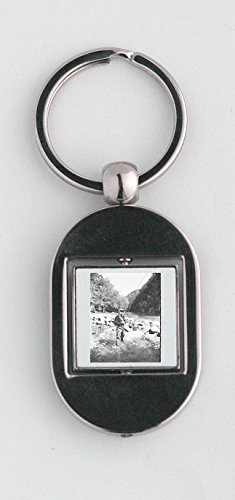 key-ring-with-field-and-stream