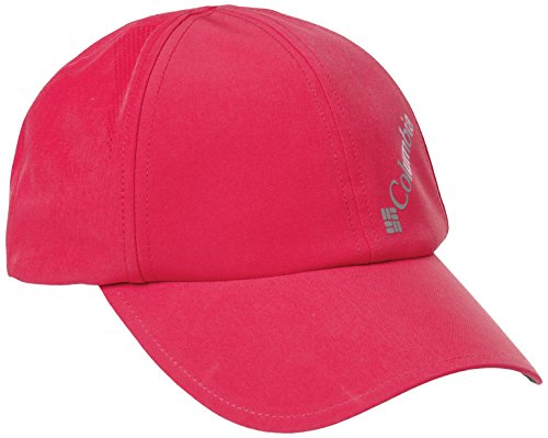 Columbia Silver Ridge Ball Cap (Ball-kappe Damen)