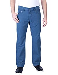 Suchergebnis auf für: jeans 4232 Pioneer