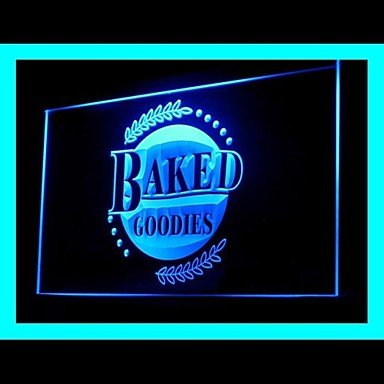 baked-goodies-publicit-led-connexion