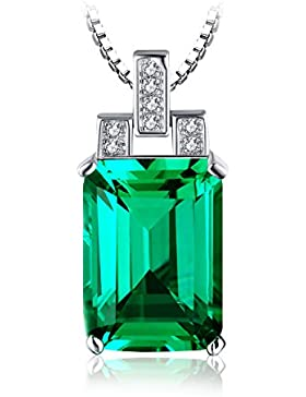 Jewelrypalace 6.51ct Synthetisch