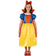 Carnival Toys - Disfraz infantil