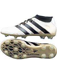 adidas Ace 16.2 Primemesh FG/AG, Botas de fútbol para Hombre