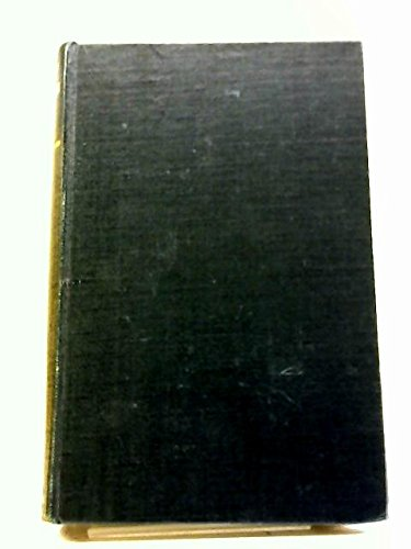 The Works Of Robert Louis Stevenson. Vol 5.