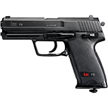 H&K U2.5617 - Pistola, 6 mm