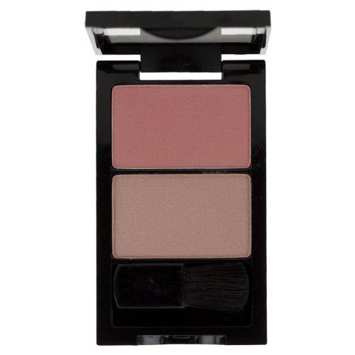 Make-up Blush Duo (W7 Duo Rouge 1)
