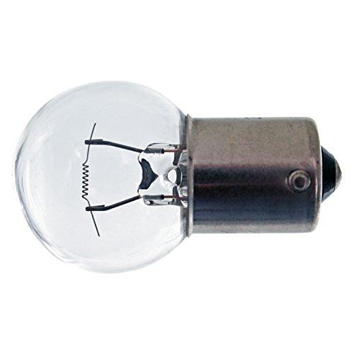 Febi Bilstein 06851 Ampoule, lampe clignotant