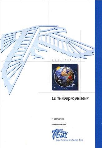 Le Turbopropulseur