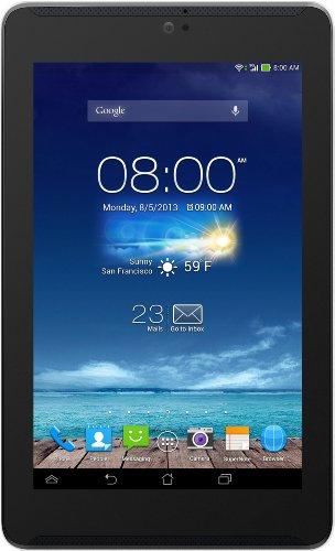 Asus Fonepad ME372CG-1B057A - Tablet de 7