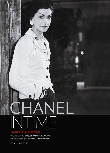 chanel-intime