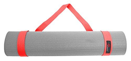 Prosource Yoga Mat – Mats