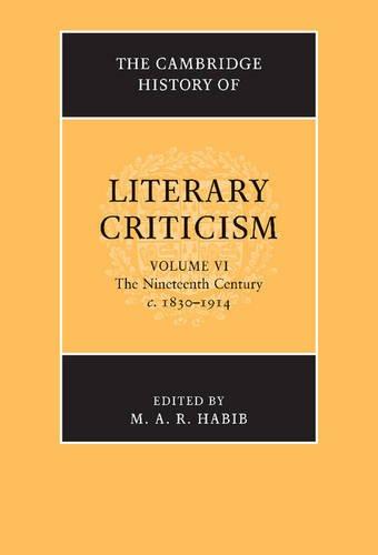 the-cambridge-history-of-literary-criticism-volume-6-the-nineteenth-century-c1830-1914
