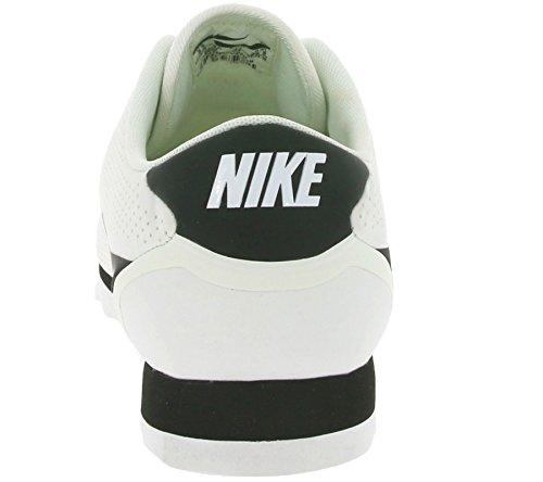Nike - 844893-100, Scarpe sportive Donna Bianco
