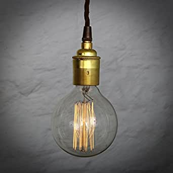 light bulbs specialty bulbs decorative light bulbs. Black Bedroom Furniture Sets. Home Design Ideas