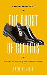 The Ghost of Clothes