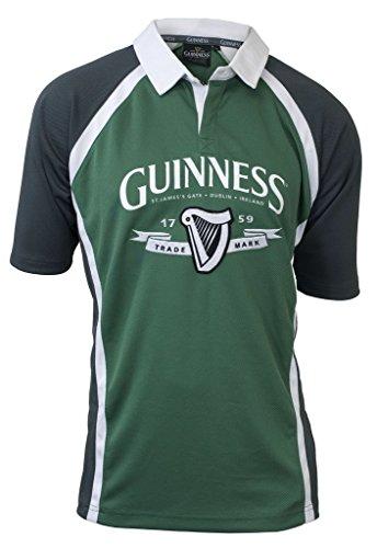 guinnessr-irlanda-rugby-jersey-g1006-xxl-xx-large-verde