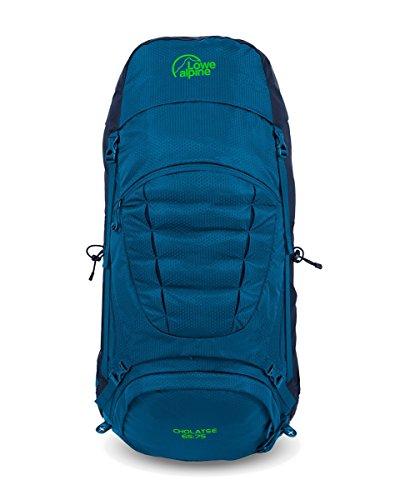 lowe-alpine-cholatse-6575-backpack-men-blue-2016-outdoor-daypack