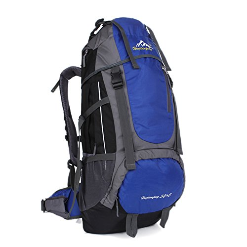 large-55l-hiking-backpacks-waterproof-outdoor-couple-outdoor-sport-climbing-mountaineeringtrekking-r