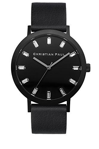 Christian Paul SW-01