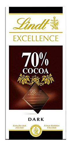 lindt-excellence-70-di-cacao-dolce-agrodolce-delicato-100gr