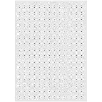 40 Blatt Kleiner Notizblock mit Schmetterlingsmotiv 8,5cm x 6cm