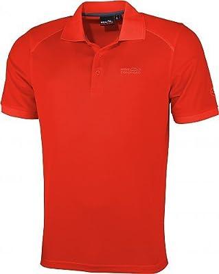 Sport 2000 SEATTLE M He. Poloshirt