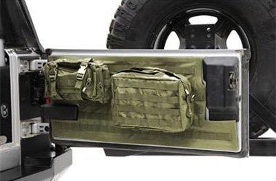 smittybilt-5662231-jeep-wrangler-gear-tailgate-cover-tj-lj-od-green-by-smittybilt