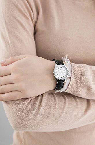Casio Collection Damen-Armbanduhr Analog Quarz LTP-1302PL-7BVEF - 6