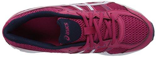 Asics Unisex-Child Gel-Contend 4 GS Shoes