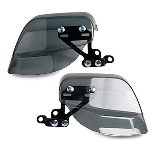 Elektroauto-Griff Windschutzscheibe Windproof Handle Cover Rainproof Guard